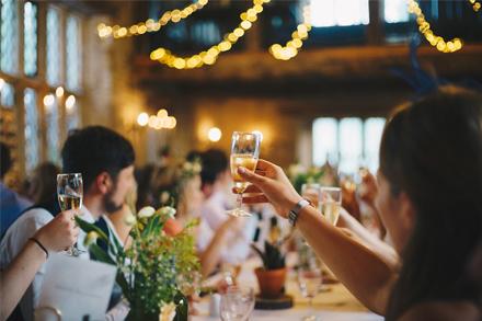 Wedding-Season.jpg