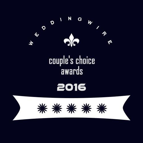 couples-choice-awards-2016.jpg
